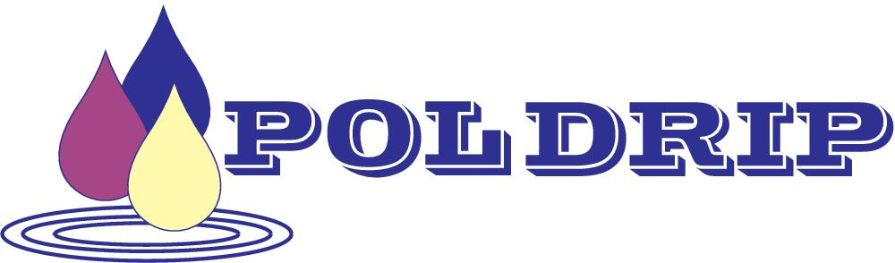 Poldrip sp. z.o.o